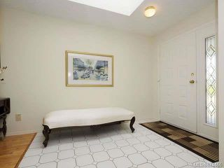 Photo 19: 3718 N Arbutus Dr in COBBLE HILL: ML Cobble Hill House for sale (Malahat & Area)  : MLS®# 674466