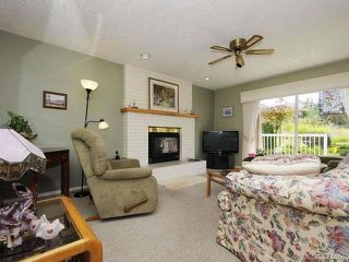 Photo 2: 3718 N Arbutus Dr in COBBLE HILL: ML Cobble Hill House for sale (Malahat & Area)  : MLS®# 674466