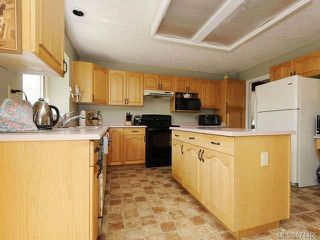 Photo 14: 3718 N Arbutus Dr in COBBLE HILL: ML Cobble Hill House for sale (Malahat & Area)  : MLS®# 674466