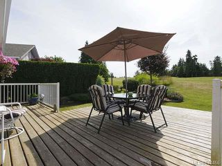Photo 21: 3718 N Arbutus Dr in COBBLE HILL: ML Cobble Hill House for sale (Malahat & Area)  : MLS®# 674466