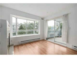 Photo 5: 303 1729 E GEORGIA Street in Vancouver: Hastings Condo for sale (Vancouver East)  : MLS®# V1070713