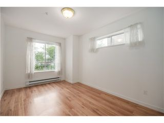 Photo 17: 303 1729 E GEORGIA Street in Vancouver: Hastings Condo for sale (Vancouver East)  : MLS®# V1070713