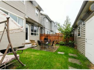 "Photo 19: 317 172A Street in Surrey: Pacific Douglas House for sale in ""SummerField"" (South Surrey White Rock)  : MLS®# F1423266"