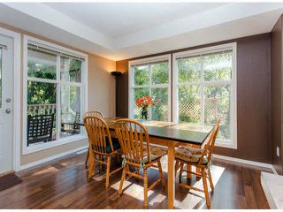 """Photo 7: 28 46906 RUSSELL Road in Sardis: Promontory Townhouse for sale in """"RUSSELL HEIGHTS"""" : MLS®# H2150113"""