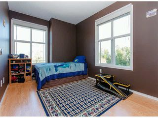 """Photo 12: 28 46906 RUSSELL Road in Sardis: Promontory Townhouse for sale in """"RUSSELL HEIGHTS"""" : MLS®# H2150113"""