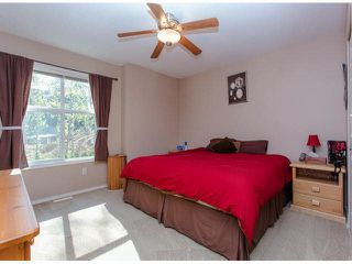 """Photo 9: 28 46906 RUSSELL Road in Sardis: Promontory Townhouse for sale in """"RUSSELL HEIGHTS"""" : MLS®# H2150113"""