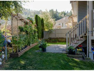 """Photo 16: 28 46906 RUSSELL Road in Sardis: Promontory Townhouse for sale in """"RUSSELL HEIGHTS"""" : MLS®# H2150113"""