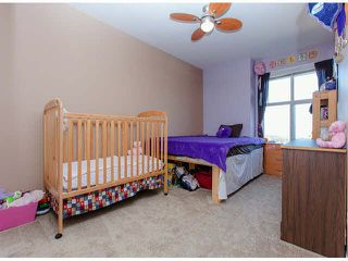 """Photo 10: 28 46906 RUSSELL Road in Sardis: Promontory Townhouse for sale in """"RUSSELL HEIGHTS"""" : MLS®# H2150113"""