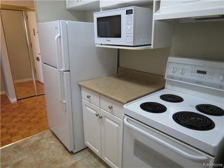 Photo 4: 300 Roslyn Road in WINNIPEG: Fort Rouge / Crescentwood / Riverview Condominium for sale (South Winnipeg)  : MLS®# 1501407