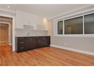 Photo 8: 2 234 E 18TH Street in North Vancouver: Central Lonsdale 1/2 Duplex for sale : MLS®# V1116696