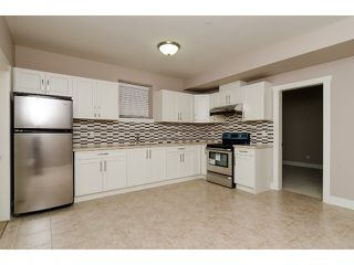 """Photo 19: 1360 MAPLE Street: White Rock House for sale in """"White Rock"""" (South Surrey White Rock)  : MLS®# F1443676"""