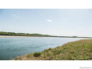 Photo 47: Valley Road Estate in Corman Park SW: Corman Park Acreage for sale (Saskatoon SW)  : MLS®# 539177
