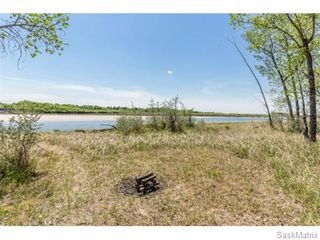 Photo 45: Valley Road Estate in Corman Park SW: Corman Park Acreage for sale (Saskatoon SW)  : MLS®# 539177