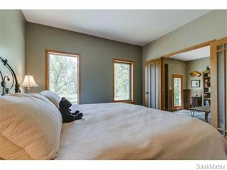 Photo 27: Valley Road Estate in Corman Park SW: Corman Park Acreage for sale (Saskatoon SW)  : MLS®# 539177