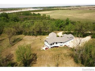 Photo 49: Valley Road Estate in Corman Park SW: Corman Park Acreage for sale (Saskatoon SW)  : MLS®# 539177