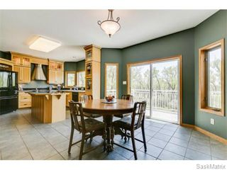 Photo 18: Valley Road Estate in Corman Park SW: Corman Park Acreage for sale (Saskatoon SW)  : MLS®# 539177