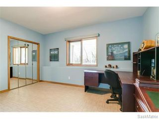 Photo 36: Valley Road Estate in Corman Park SW: Corman Park Acreage for sale (Saskatoon SW)  : MLS®# 539177