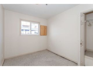"Photo 12: 4766 KNIGHT Street in Vancouver: Knight House for sale in ""KNIGHT"" (Vancouver East)  : MLS®# V1128909"