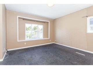 "Photo 15: 4766 KNIGHT Street in Vancouver: Knight House for sale in ""KNIGHT"" (Vancouver East)  : MLS®# V1128909"