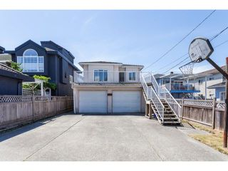 "Photo 20: 4766 KNIGHT Street in Vancouver: Knight House for sale in ""KNIGHT"" (Vancouver East)  : MLS®# V1128909"