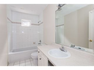"Photo 7: 4766 KNIGHT Street in Vancouver: Knight House for sale in ""KNIGHT"" (Vancouver East)  : MLS®# V1128909"