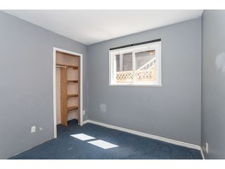 "Photo 14: 4766 KNIGHT Street in Vancouver: Knight House for sale in ""KNIGHT"" (Vancouver East)  : MLS®# V1128909"