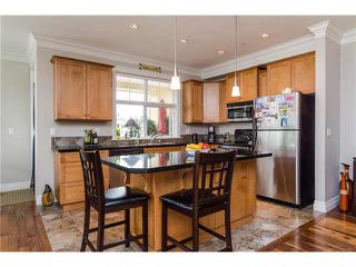 "Photo 5: 306B 45595 TAMIHI Way in Sardis: Vedder S Watson-Promontory Condo for sale in ""THE HARTFORD"" : MLS®# H2153401"
