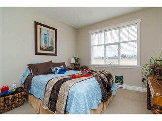 "Photo 14: 306B 45595 TAMIHI Way in Sardis: Vedder S Watson-Promontory Condo for sale in ""THE HARTFORD"" : MLS®# H2153401"