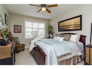 "Photo 12: 306B 45595 TAMIHI Way in Sardis: Vedder S Watson-Promontory Condo for sale in ""THE HARTFORD"" : MLS®# H2153401"