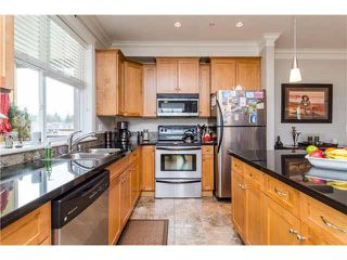 "Photo 7: 306B 45595 TAMIHI Way in Sardis: Vedder S Watson-Promontory Condo for sale in ""THE HARTFORD"" : MLS®# H2153401"