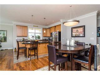 "Photo 10: 306B 45595 TAMIHI Way in Sardis: Vedder S Watson-Promontory Condo for sale in ""THE HARTFORD"" : MLS®# H2153401"