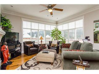"Photo 2: 306B 45595 TAMIHI Way in Sardis: Vedder S Watson-Promontory Condo for sale in ""THE HARTFORD"" : MLS®# H2153401"