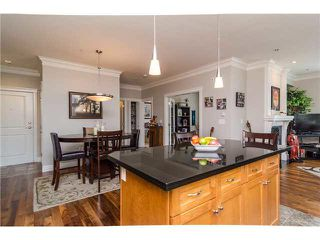 """Photo 9: 306B 45595 TAMIHI Way in Sardis: Vedder S Watson-Promontory Condo for sale in """"THE HARTFORD"""" : MLS®# H2153401"""