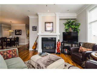 "Photo 4: 306B 45595 TAMIHI Way in Sardis: Vedder S Watson-Promontory Condo for sale in ""THE HARTFORD"" : MLS®# H2153401"