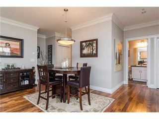 "Photo 11: 306B 45595 TAMIHI Way in Sardis: Vedder S Watson-Promontory Condo for sale in ""THE HARTFORD"" : MLS®# H2153401"