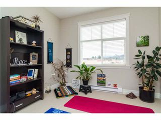 "Photo 15: 306B 45595 TAMIHI Way in Sardis: Vedder S Watson-Promontory Condo for sale in ""THE HARTFORD"" : MLS®# H2153401"