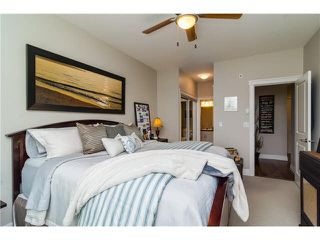 """Photo 13: 306B 45595 TAMIHI Way in Sardis: Vedder S Watson-Promontory Condo for sale in """"THE HARTFORD"""" : MLS®# H2153401"""