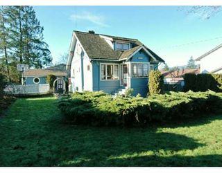 Photo 1: 12257 227 Street in Maple Ridge: East Central House for sale : MLS®# R2010108
