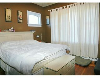Photo 5: 12257 227 Street in Maple Ridge: East Central House for sale : MLS®# R2010108