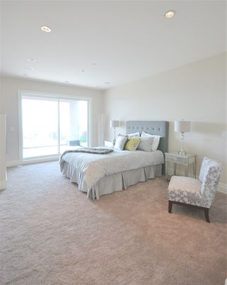Photo 7: 15531 COLUMBIA Avenue: White Rock House for sale (South Surrey White Rock)  : MLS®# R2012260