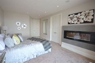 Photo 8: 15531 COLUMBIA Avenue: White Rock House for sale (South Surrey White Rock)  : MLS®# R2012260