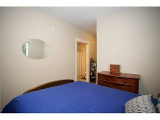 "Photo 15: 108 5811 177B Street in Surrey: Cloverdale BC Condo for sale in ""LATIS"" (Cloverdale)  : MLS®# R2023487"