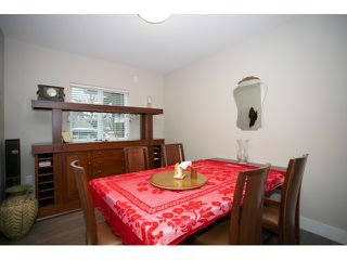 "Photo 6: 108 5811 177B Street in Surrey: Cloverdale BC Condo for sale in ""LATIS"" (Cloverdale)  : MLS®# R2023487"