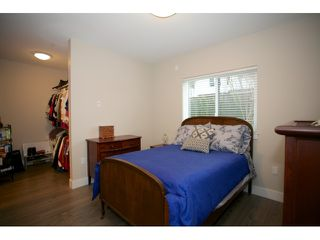 "Photo 14: 108 5811 177B Street in Surrey: Cloverdale BC Condo for sale in ""LATIS"" (Cloverdale)  : MLS®# R2023487"