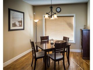Photo 10: 40 BRIDLEWOOD View SW in Calgary: Bridlewood House for sale : MLS®# C4049612