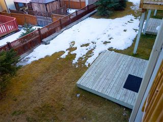 Photo 39: 40 BRIDLEWOOD View SW in Calgary: Bridlewood House for sale : MLS®# C4049612