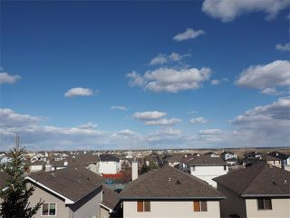 Photo 41: 40 BRIDLEWOOD View SW in Calgary: Bridlewood House for sale : MLS®# C4049612