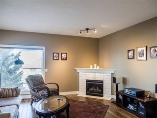 Photo 7: 40 BRIDLEWOOD View SW in Calgary: Bridlewood House for sale : MLS®# C4049612