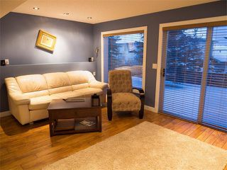Photo 32: 40 BRIDLEWOOD View SW in Calgary: Bridlewood House for sale : MLS®# C4049612