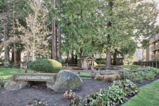 "Photo 17: 203 5740 TORONTO Road in Vancouver: University VW Condo for sale in ""GLENLLOYD PARK"" (Vancouver West)  : MLS®# R2035606"